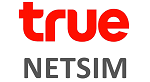 true pronet - โปรเสริมเน็ต ทรูมูฟเอช